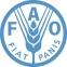 FAO-master-blue-20x20_web