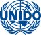 Unido_logo_darkblue