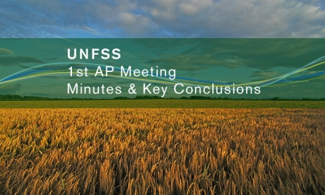 Image for AP Meeting minutes