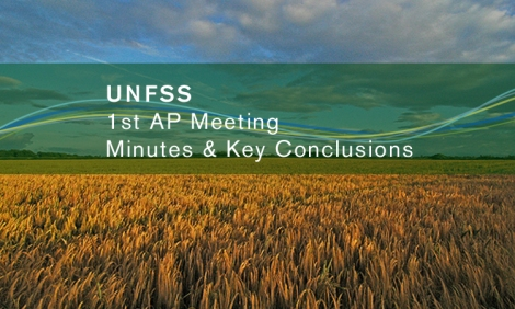 APmeeting_Minutes1