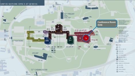 UN_ConferenceRm18_map