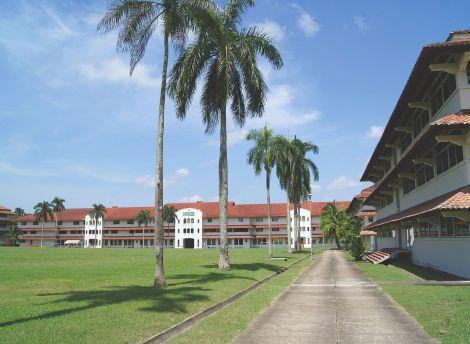 1280px-Edificio104_Ciudad_del_Saber_Panama