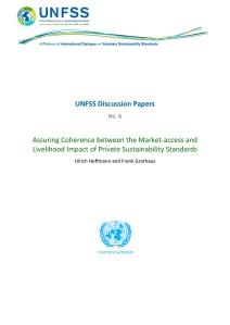 UNFSS-DP-6-cover