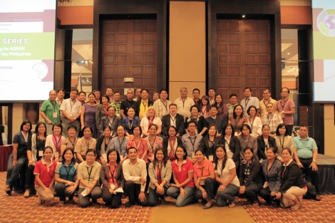 ASEAN-Philippines1