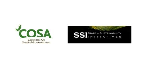 SSI-COSA-Banner1