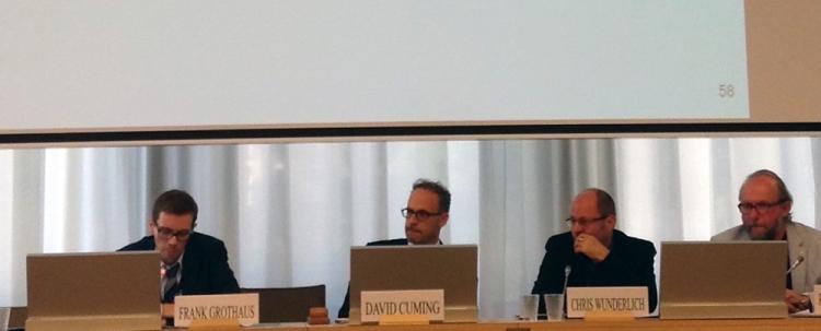 foto-at-WTO-2c
