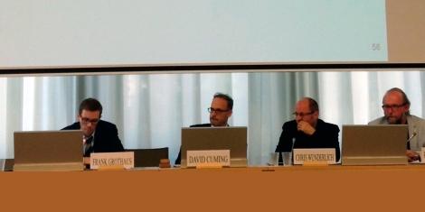 foto-at-WTO-2d