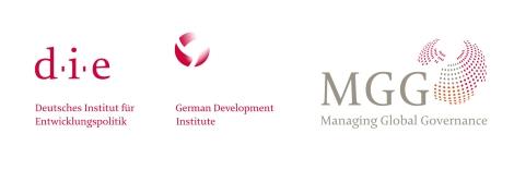 mgg_logo_neu_partner